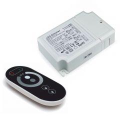 RF 1-10V Remote Control Kit