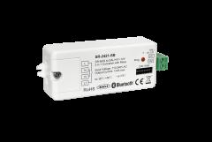 Sunricher SR BUS - Bluetooth to DALI or 0-10V Receiver / Controller