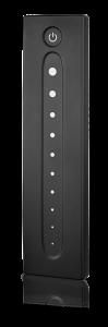 Sunricher RF Single Colour Touch Remote Control Handset