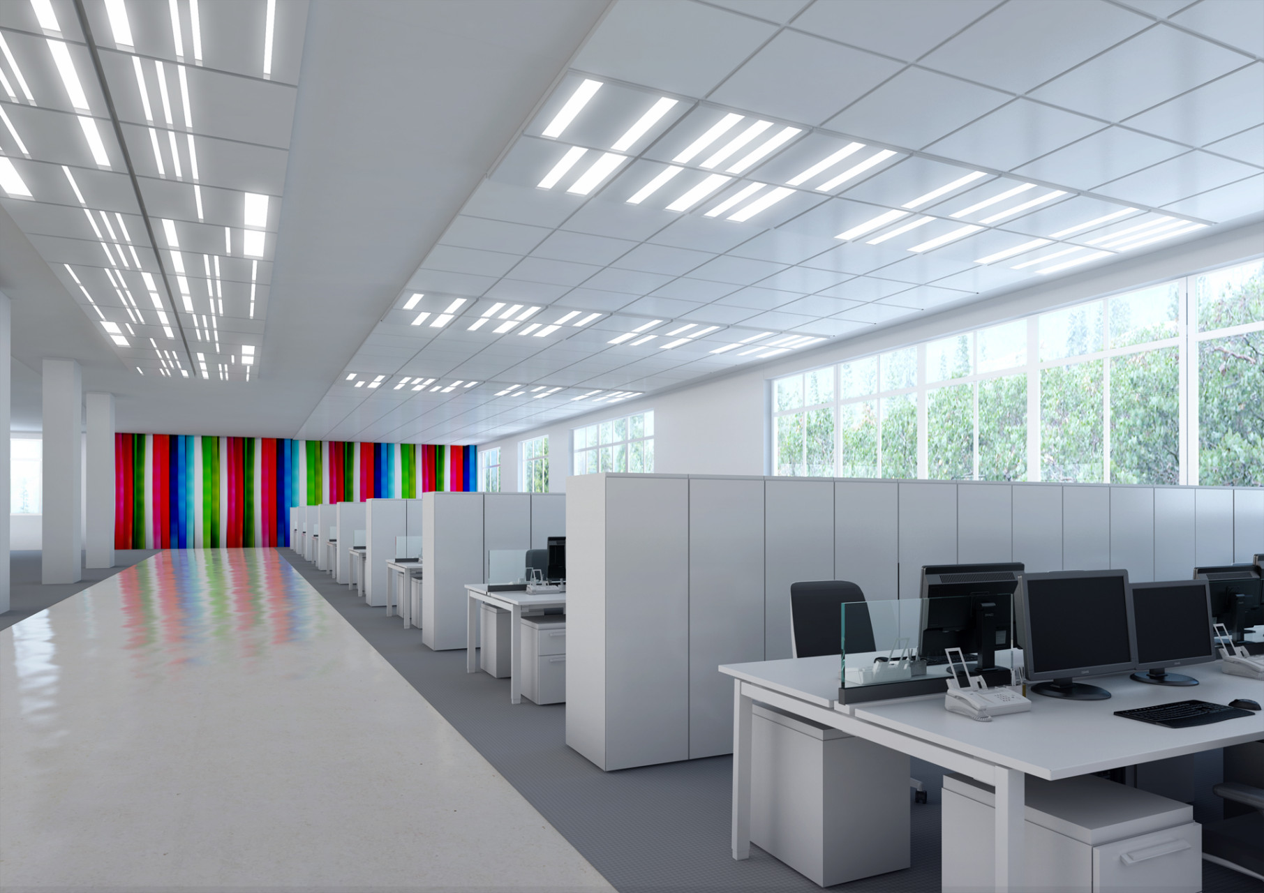 Led Panel News Amp Office Lighting Blog Led Panel Store