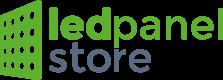 LED Panel Store Logo